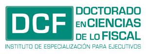 Doctorado en Ciencias de lo Fiscal   IEE Monterrey