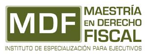 Maestría en Derecho Fiscal | IEE Monterrey