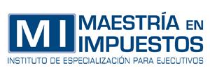 Maestría en Impuestos   IEE Monterrey