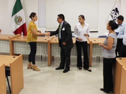 Convenio_Salud dental_02