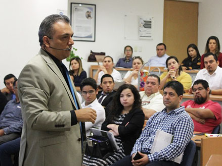 Conferencia_interpretacion juridica_3